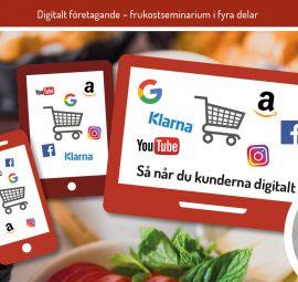 Digitaliseringsprojekt Ingarvet Falun