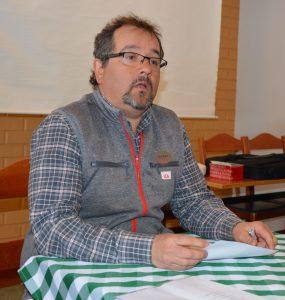 Mats Andersson Visit Ingarvet.
